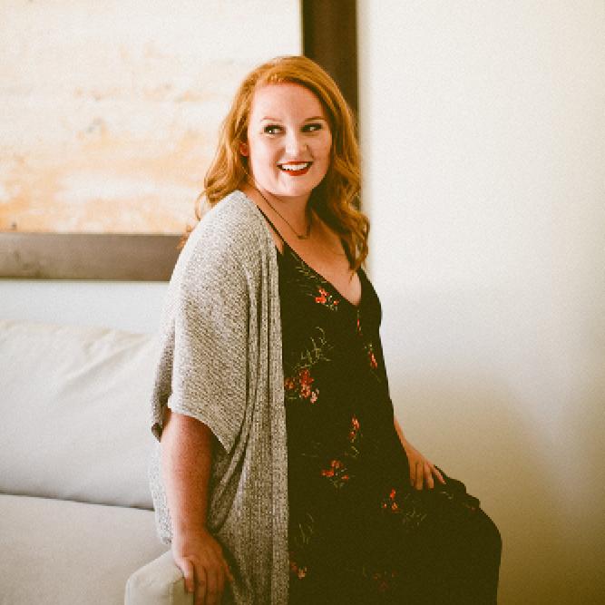 Lindsay Nicole Photographer