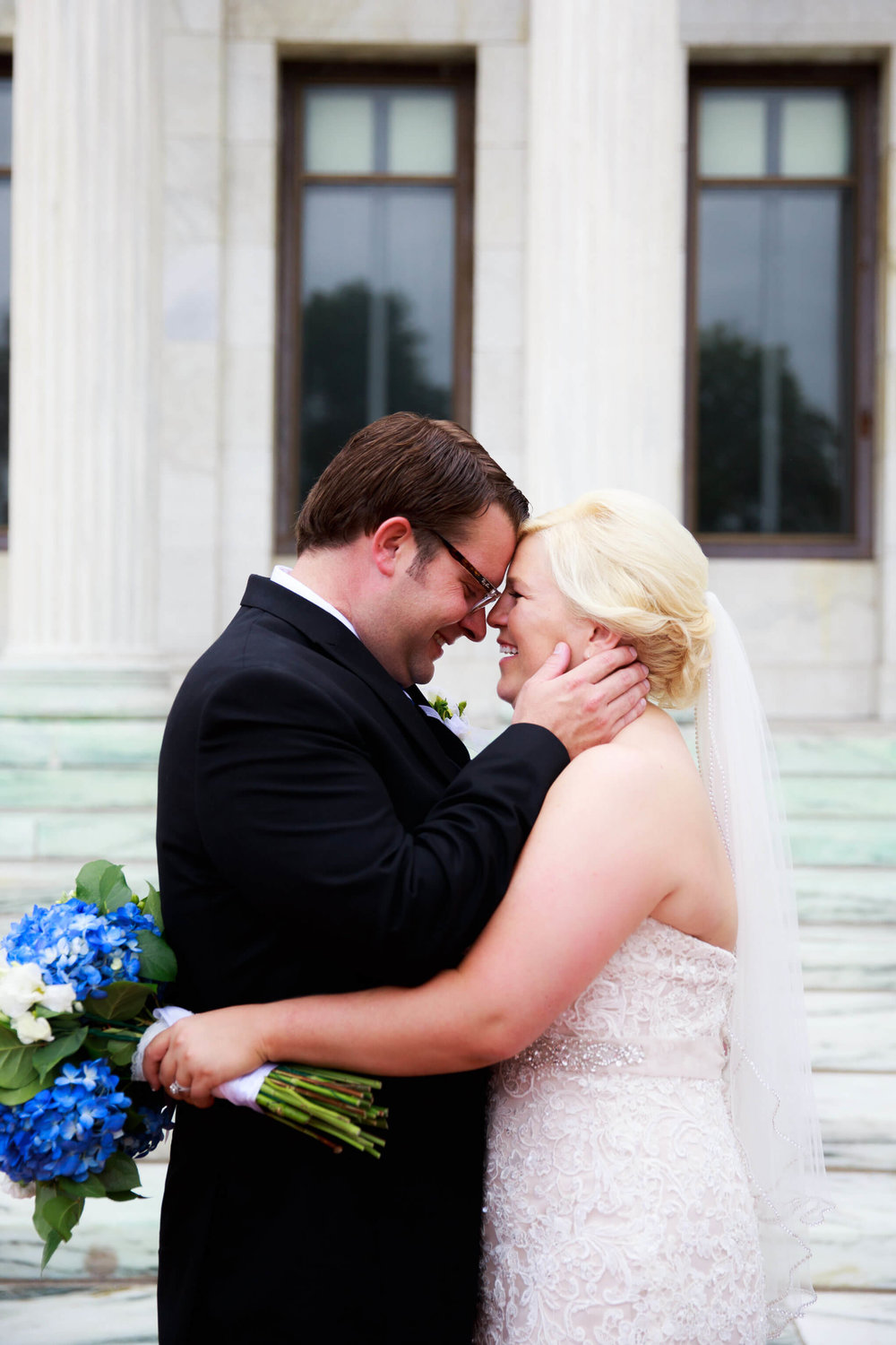 Carrie+Jon_EmilyMandersPhotography_Weddings-331.jpg