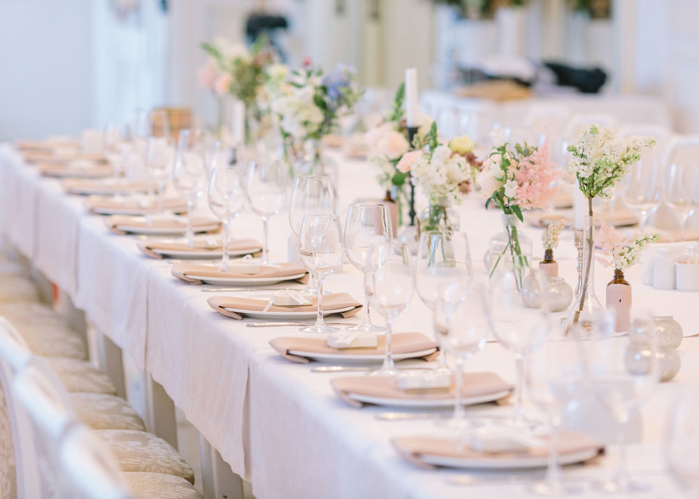 10 questions to ask before booking your venue toledo wedding guide 10 questions to ask before booking your venue toledo wedding guide to find wedding vendors and professionals junglespirit Image collections