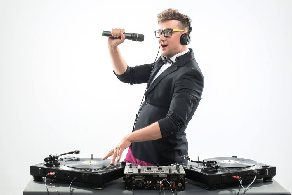 10-Questions-to-Ask-Before-Hiring-Your-DJ.jpg