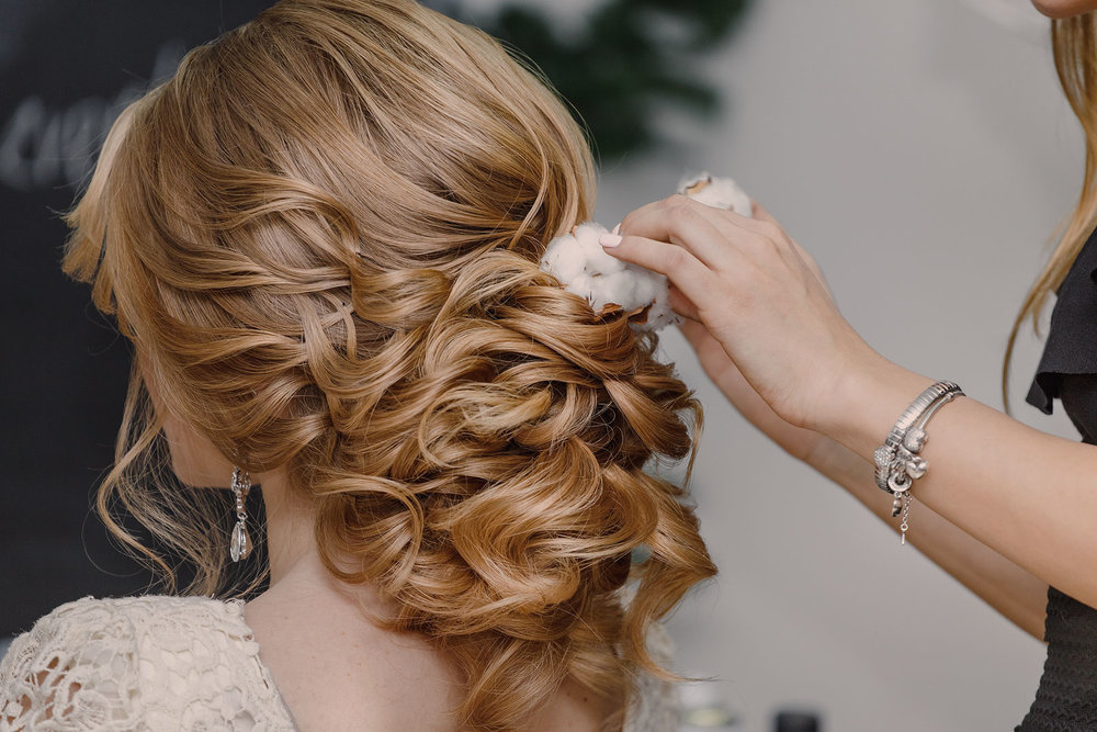 10-Questions-to-Ask-Before-Hiring-Your-Wedding-Day-Hairstylist.jpg