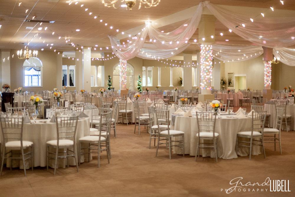 weddings-gallery.jpg