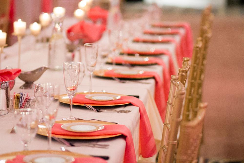 lovethispicture-wedding-or-slider-page.jpg