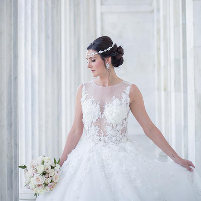 Atlas-Bridal-Professional.png