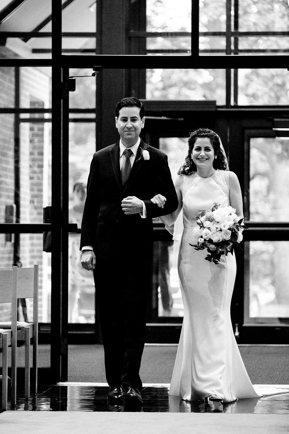 Lisa+Geoffrey_Wedding-30.jpg