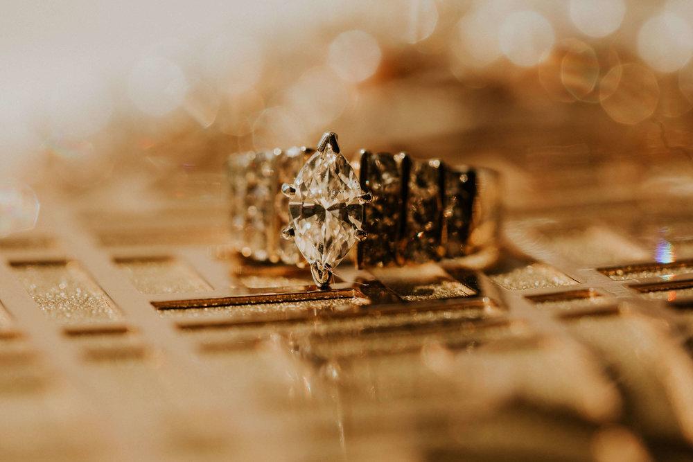 2 Adore Wedding Photography-10882.jpg