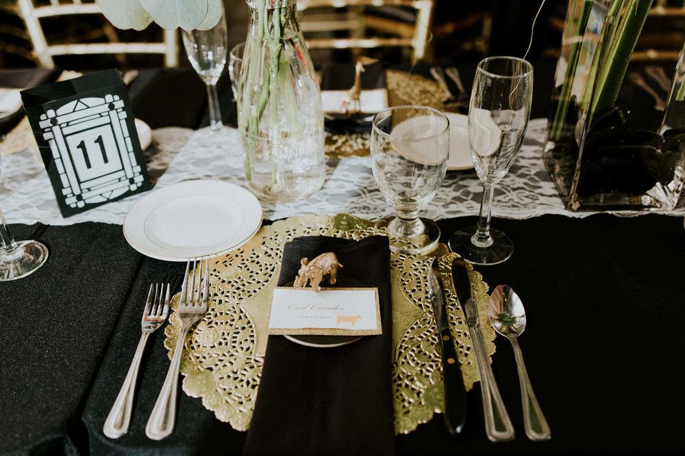 5 Adore Wedding Photography-10866.jpg