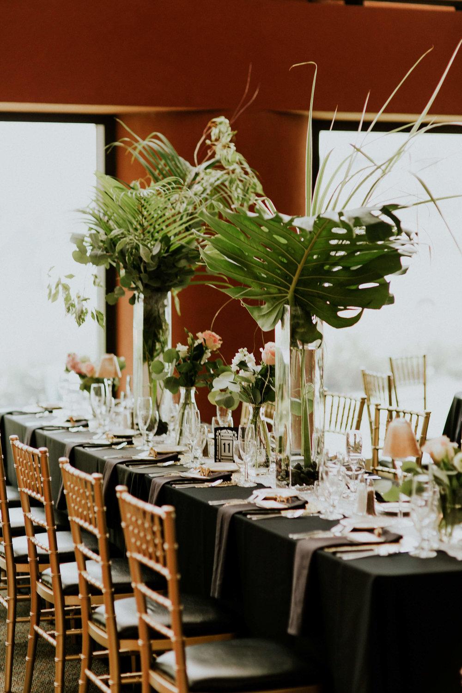 52 Adore Wedding Photography-10841.jpg