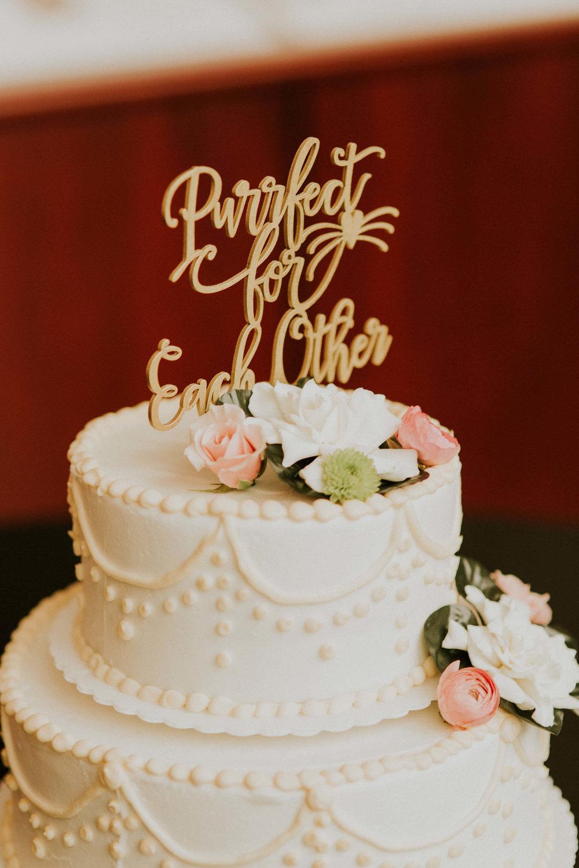 70 Adore Wedding Photography-10839.jpg