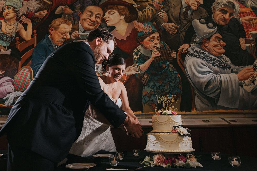 71 Adore Wedding Photography-11636.jpg