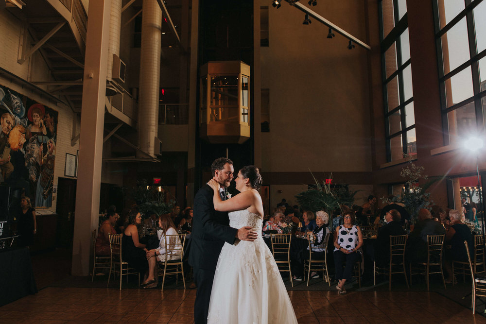 76 Adore Wedding Photography-11680.jpg