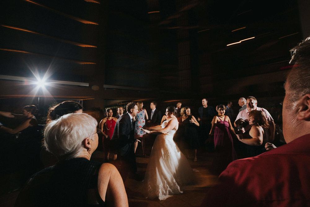 78 Adore Wedding Photography-11974.jpg