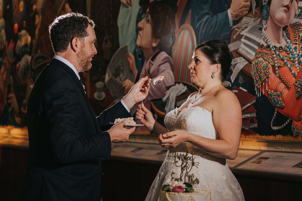72 Adore Wedding Photography-25690.jpg
