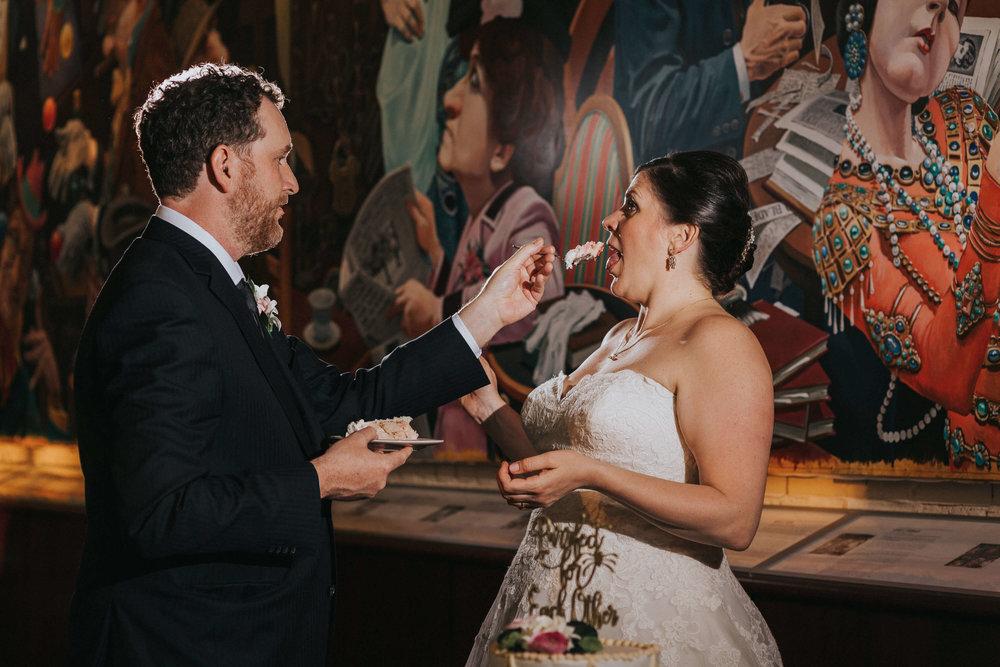 73 Adore Wedding Photography-25691.jpg