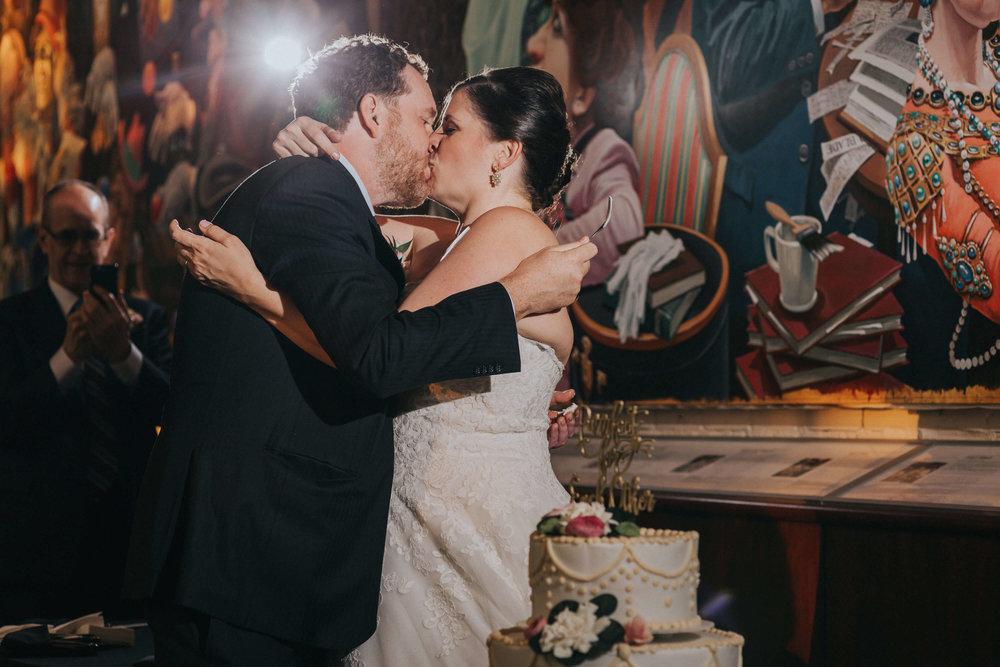 75 Adore Wedding Photography-25708.jpg