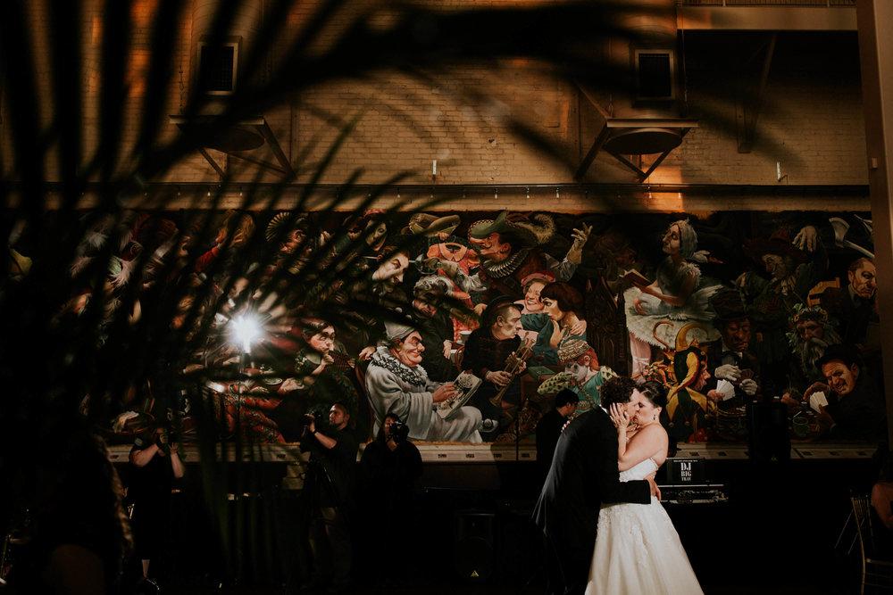 77 Adore Wedding Photography-11699.jpg