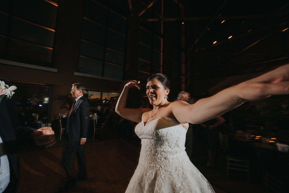 79 Adore Wedding Photography-11964.jpg