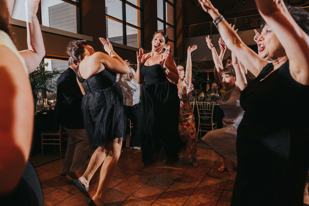 83 Adore Wedding Photography-25799.jpg