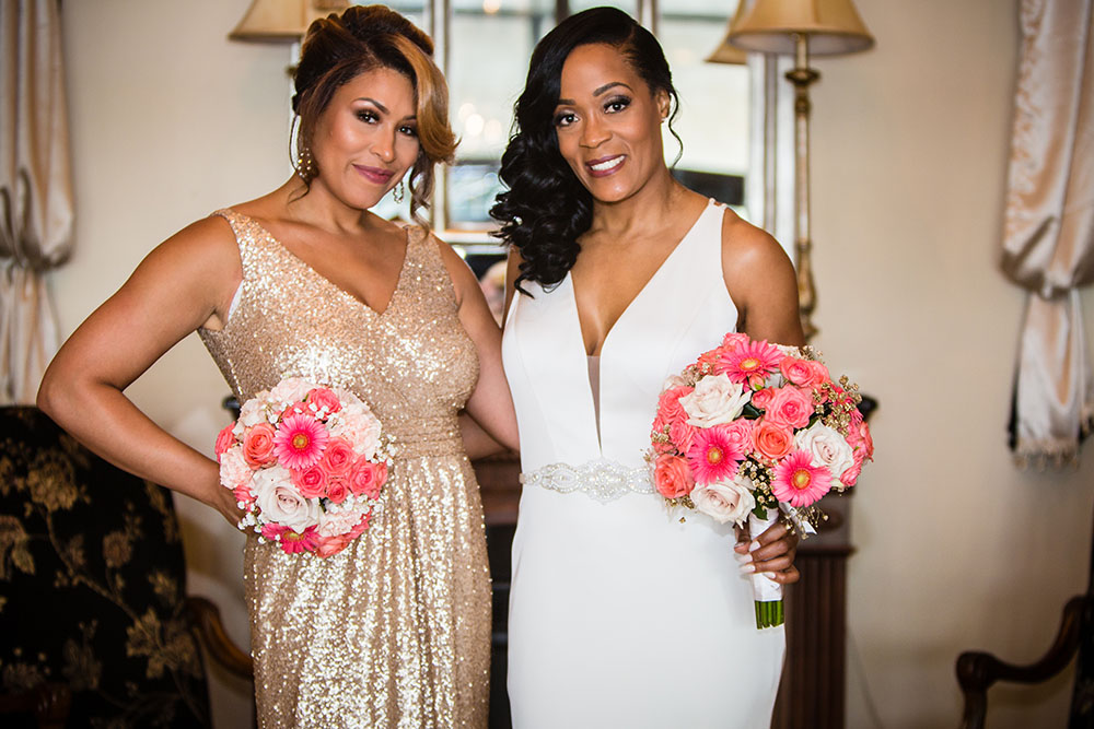 Toledo Wedding Alexis Means n Casey McBeth 1B.jpg