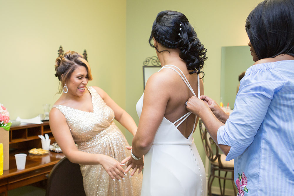 Toledo Wedding Alexis Means n Casey McBeth 6.jpg