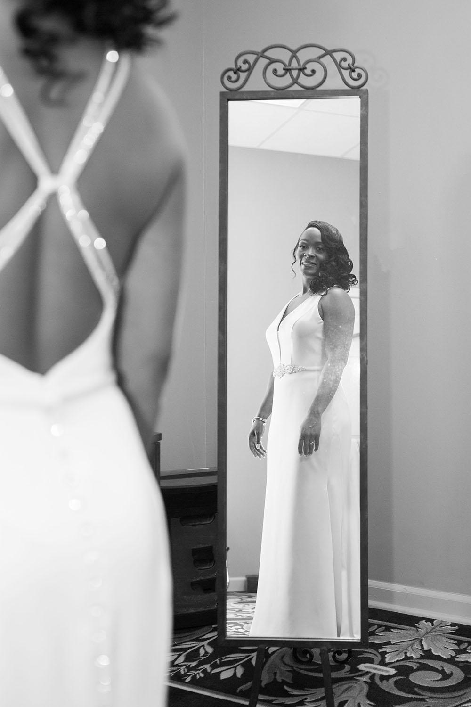 Toledo Wedding Alexis Means n Casey McBeth 8.jpg