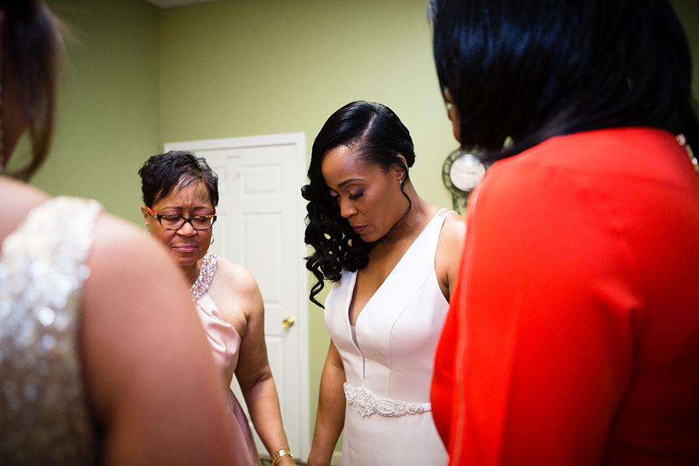 Toledo Wedding Alexis Means n Casey McBeth 8B.jpg