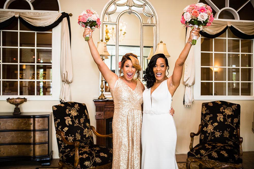 Toledo Wedding Alexis Means n Casey McBeth 12.jpg