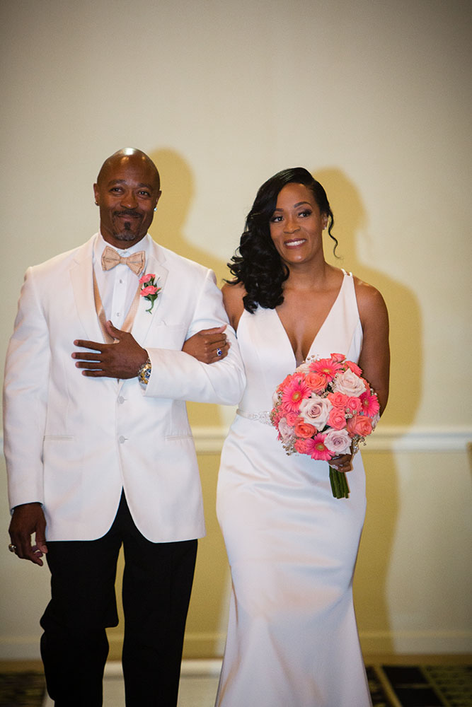 Toledo Wedding Alexis Means n Casey McBeth 16.jpg
