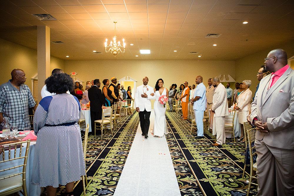 Toledo Wedding Alexis Means n Casey McBeth 17.jpg