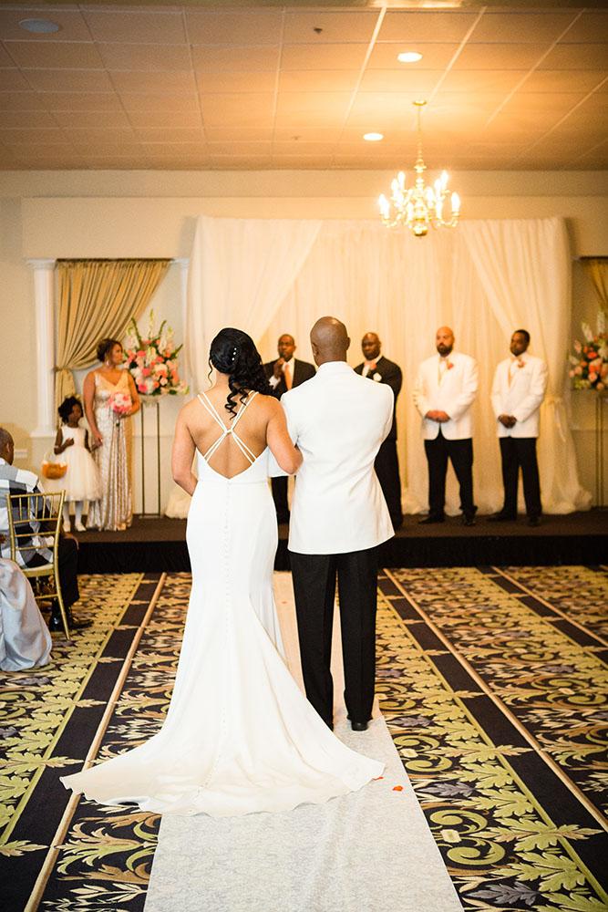 Toledo Wedding Alexis Means n Casey McBeth 19.jpg