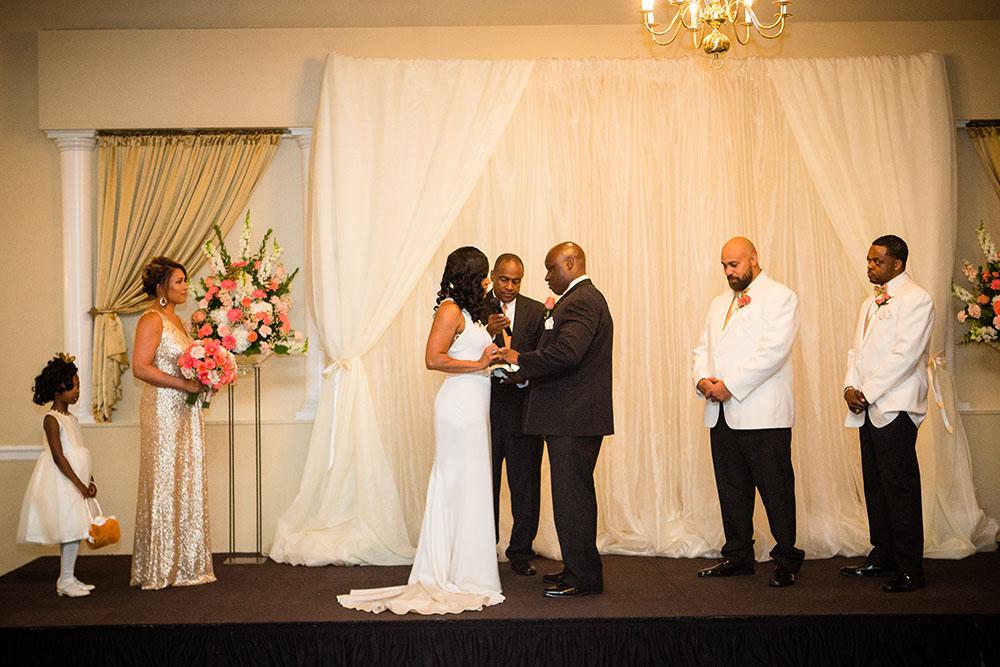 Toledo Wedding Alexis Means n Casey McBeth 20.jpg