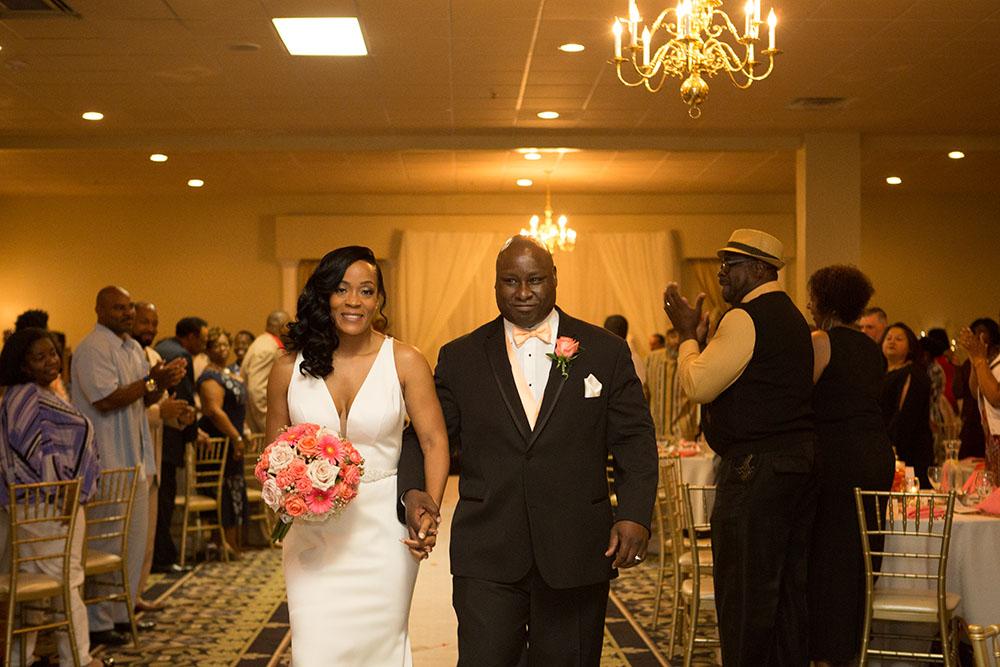 Toledo Wedding Alexis Means n Casey McBeth 21.jpg