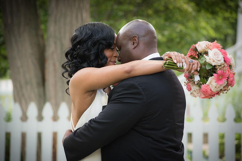 Toledo Wedding Alexis Means n Casey McBeth 31.jpg