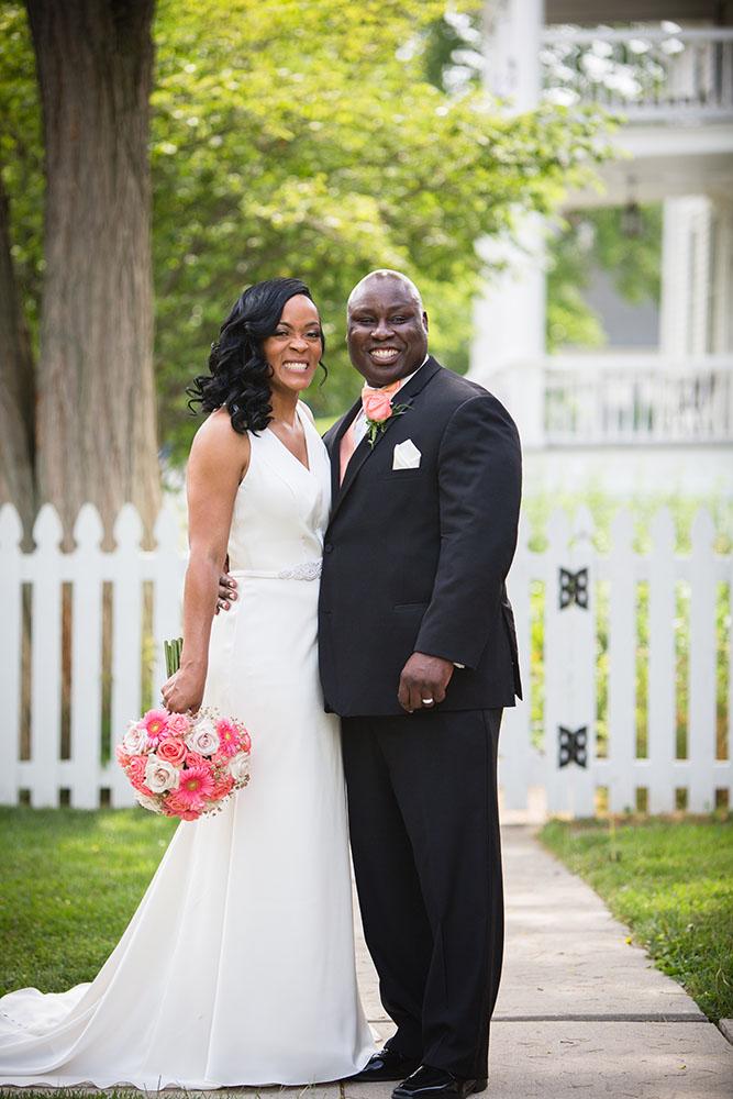 Toledo Wedding Alexis Means n Casey McBeth 32.jpg