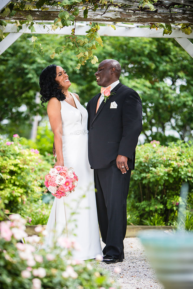 Toledo Wedding Alexis Means n Casey McBeth 35.jpg