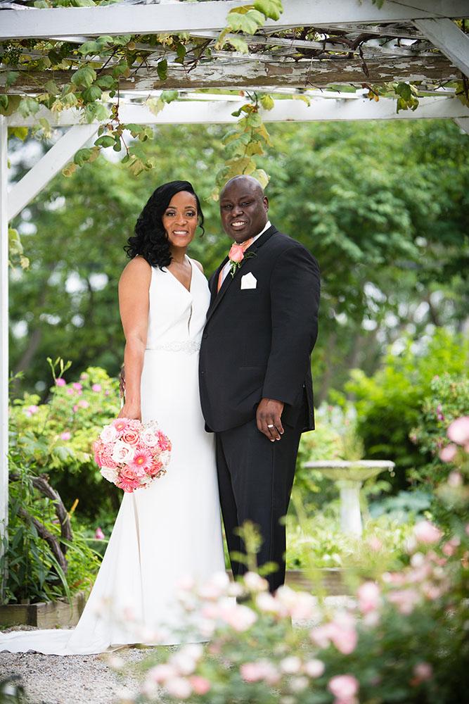Toledo Wedding Alexis Means n Casey McBeth 36.jpg