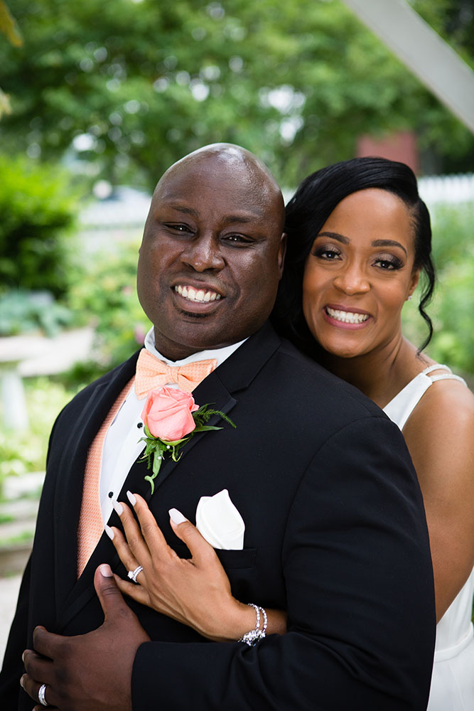 Toledo Wedding Alexis Means n Casey McBeth 38.jpg