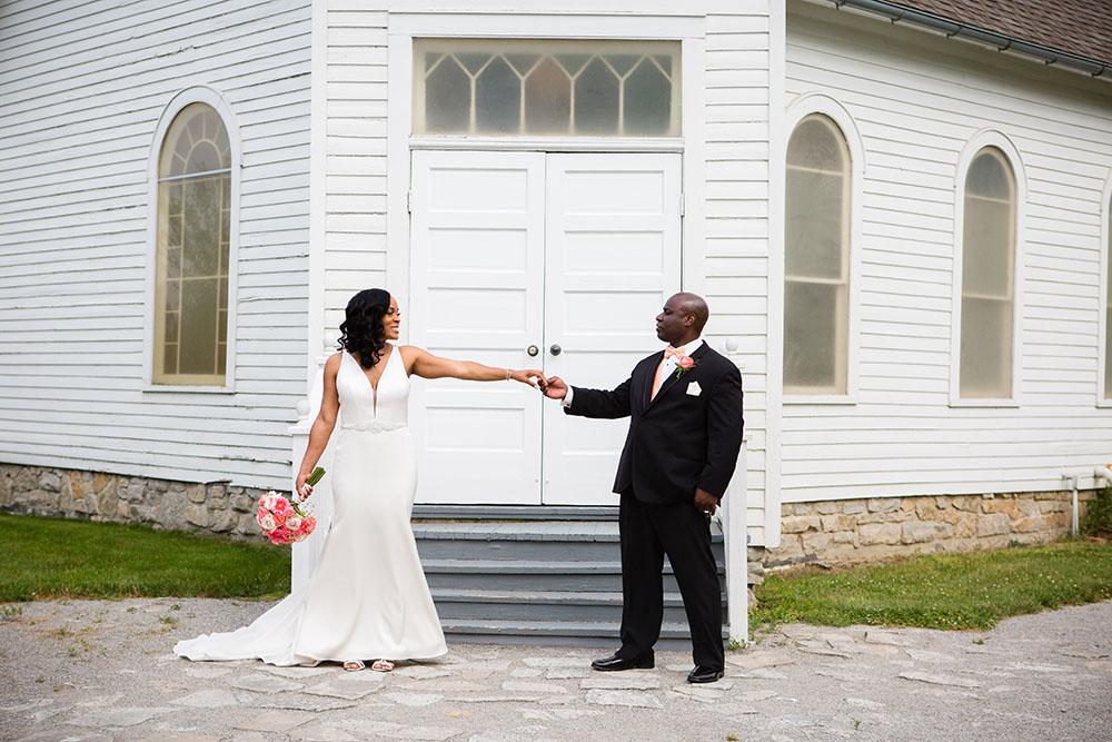 Toledo Wedding Alexis Means n Casey McBeth 39.jpg