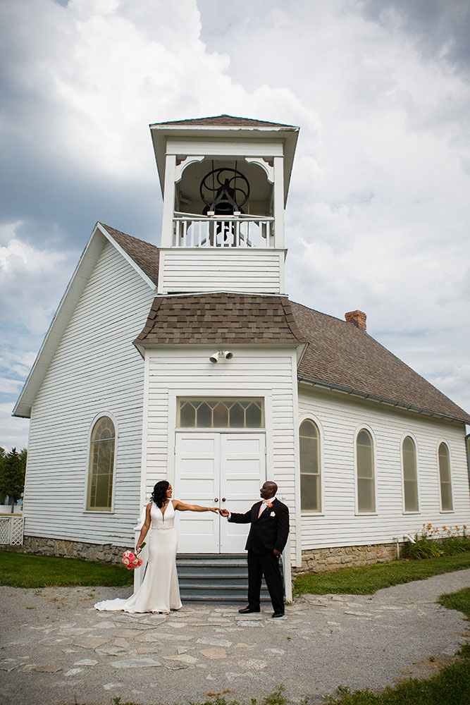 Toledo Wedding Alexis Means n Casey McBeth 40.jpg