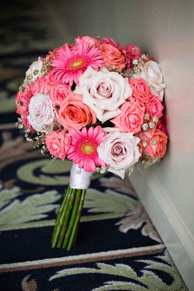 Toledo Wedding Alexis Means n Casey McBeth 46.jpg