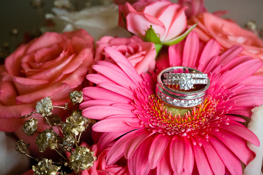 Toledo Wedding Alexis Means n Casey McBeth 47.jpg