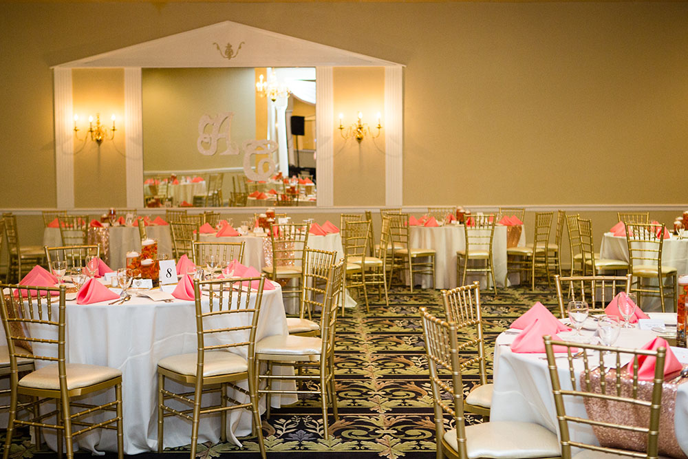 Toledo Wedding Alexis Means n Casey McBeth 48B.jpg