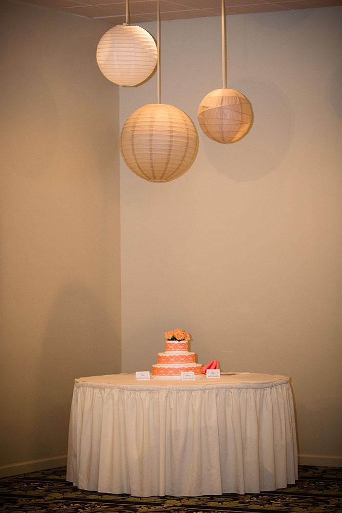 Toledo Wedding Alexis Means n Casey McBeth 60.jpg