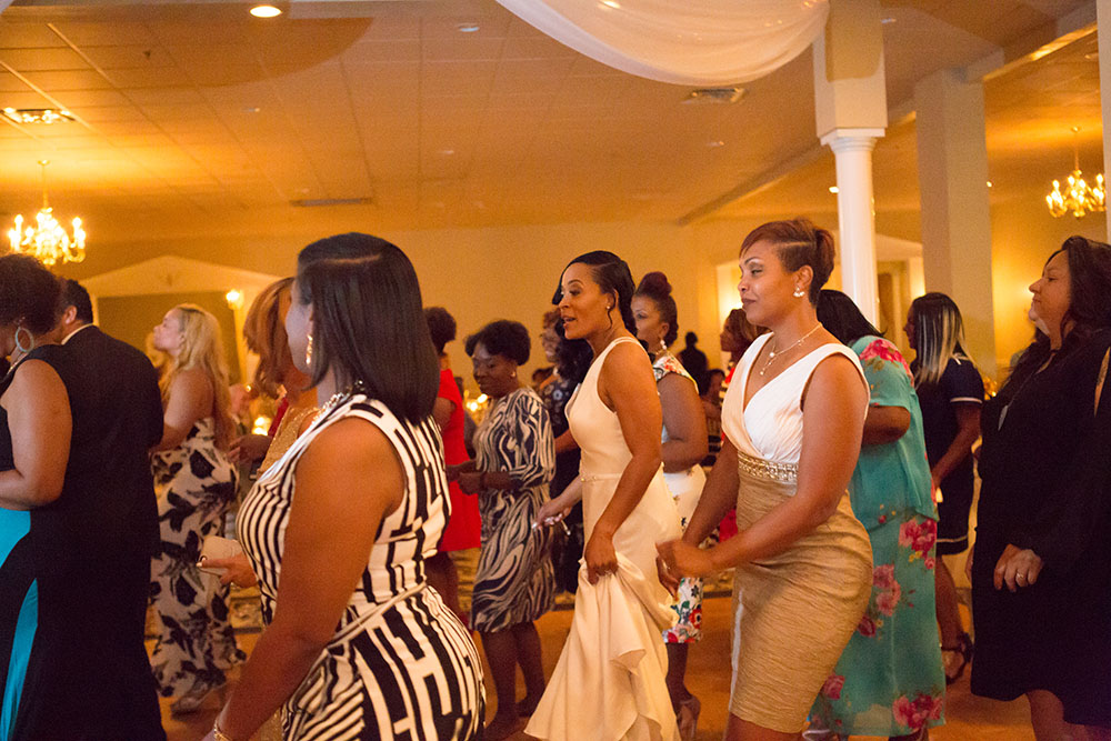 Toledo Wedding Alexis Means n Casey McBeth 69.jpg