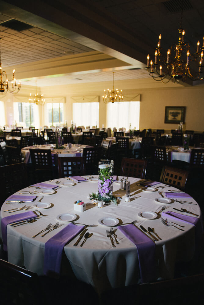 sylvania country club wedding_34.jpg