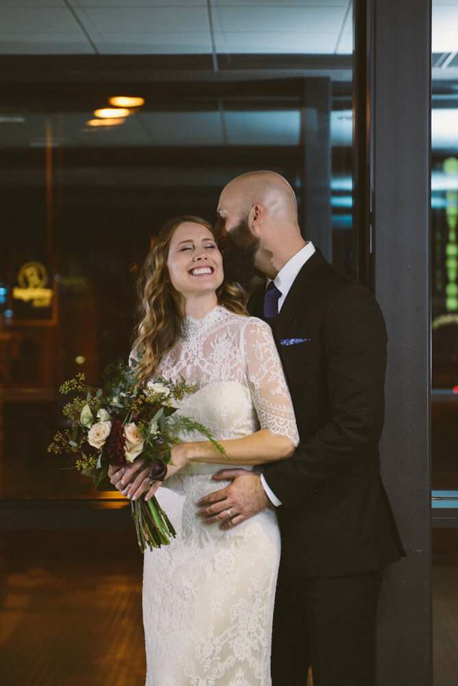 registry bistro toledo wedding photography_022.jpg
