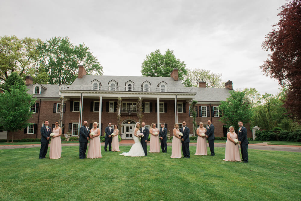 Heather downs country club wedding photos_2.jpg
