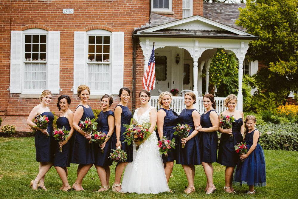 Erica-Kay-Photography---Kate-_-Joe-Wedding-2.jpg