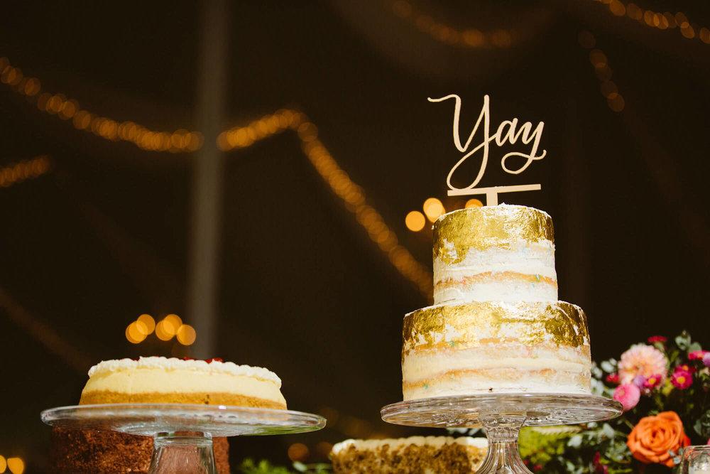 Erica-Kay-Photography---Kate-_-Joe-Wedding-5.jpg