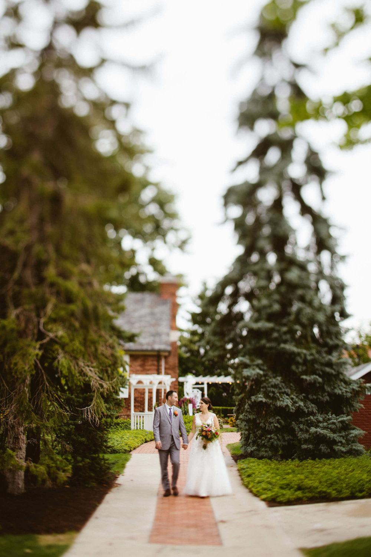 Erica-Kay-Photography---Kate-_-Joe-Wedding-6.jpg